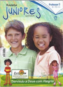 revista-juniores-4-trimestre-2016